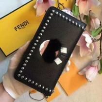 quality design b13ea c4ec6 FENDI有名人同じアイテム 話題の最新コレクション到着 財布 ...