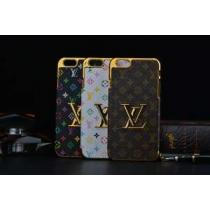 2019 LOUIS VUITTON ルイ ヴィトン 人気激売れ iPhone6 専用携帯ケース